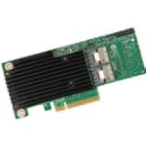 Intel 8-port SAS Controller RMS25KB080