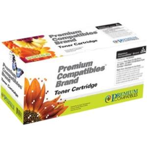 Premium Compatibles Ink Cartridge T048520-RPC