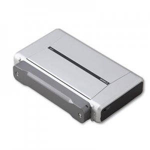 Canon LK-62 Rechargeable Lithium-Ion Battery for PIXMA iP100 Printer CNM2446B003 2446B003