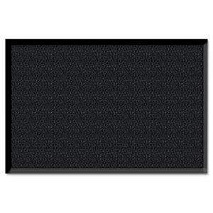 Guardian EliteGuard Indoor/Outdoor Floor Mat, 36 x 60, Chocolate MLLUGMM030514 UGMM030514