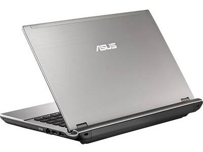 ASUS U46E Laptop Recertified 90N-S5MA825G1921VP0Y PCW-U46E-BAL7