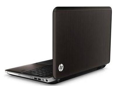 HP PAVILION DV6-6B48NR Laptop Recertified A1T77UAR#ABA PCW-A1T77UAR#ABA