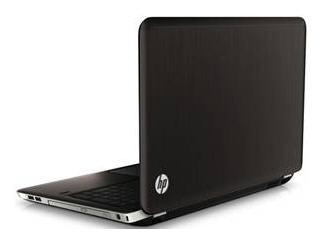HP PAVILION DV7-6C90US Laptop Recertified A6X00UAR#ABA PCW-A6X00UAR#ABA