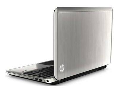 HP PAVILION DV6-6C10US Laptop Recertified A6Y49UAR#ABA PCW-A6Y49UAR#ABA