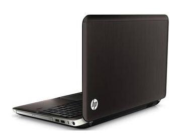 HP PAVILION DV6-6C35DX Laptop Recertified A6Y53UAR#ABA PCW-A6Y53UAR#ABA