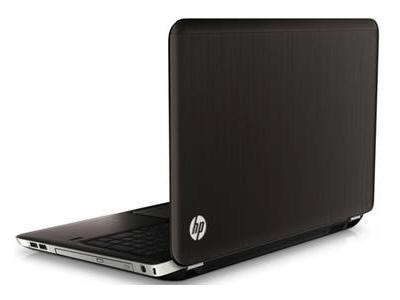 HP PAVILION DV7-6188CA Laptop Recertified LY123UAR#ABC PCW-LY123UAR#ABC