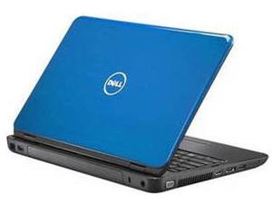 DELL Inspiron 14R Laptop Recertified N411005010309SD PCW-N411005010309SD
