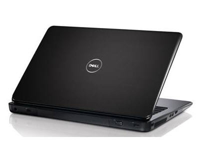 DELL Inspiron 17R Laptop Recertified N711006790213SD PCW-N711006790213SD