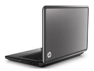 HP PAVILION G6-1B37CA Laptop Recertified QA080UAR#ABC PCW-QA080UAR#ABC