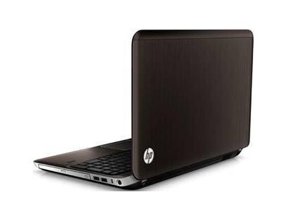 HP PAVILION DV6-6163CL Laptop Recertified QE035UAR#ABA PCW-QE035UAR#ABA