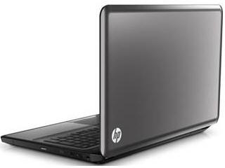 HP PAVILION G7-1273NR Laptop Recertified QE129UAR#ABA PCW-QE129UAR#ABA