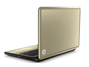 HP PAVILION G4-1215DX Laptop Recertified QE133UAR#ABA PCW-QE133UAR#ABA