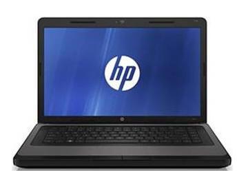 HP 2000-353NR Laptop Recertified QE342UAR#ABA PCW-QE342UAR#ABA