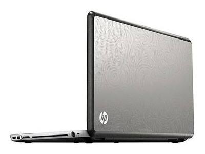 HP ENVY 17-2290NR Laptop Recertified QE349UAR#ABA PCW-QE349UAR#ABA