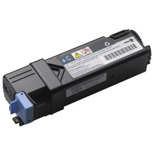 Dell High Capacity Toner Cartridge KU051