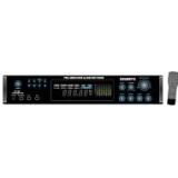 Pyle Amplifier pt720a