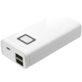 Aluratek Battery Power Adapter APB02F