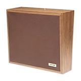 Valcom Talkback Wall Speaker VC-1063A