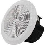 Panasonic Ceiling Type Speaker WS-EC10