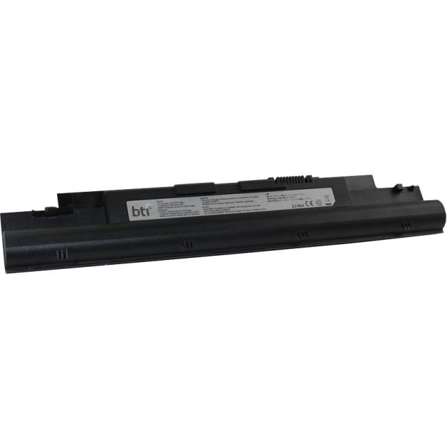 BTI Notebook Battery DL-V131X6