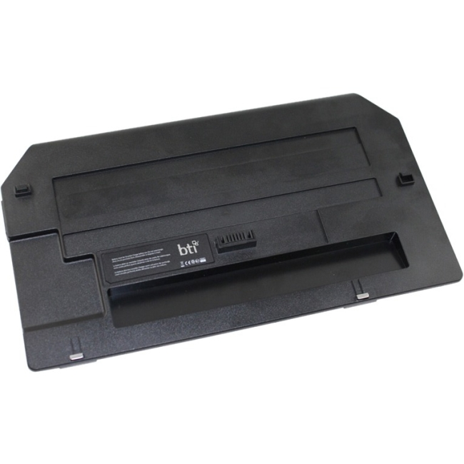 BTI Notebook Battery HP-EB8440PT