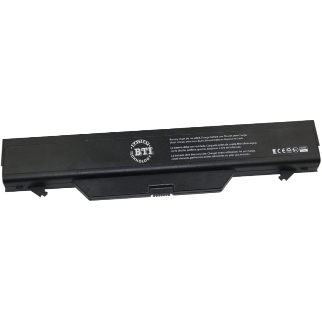 BTI Notebook Battery HP-PB4720S