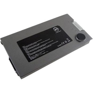 BTI Notebook Battery 40Y6797-BTI