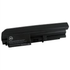 BTI Notebook Battery 41U3198-BTI