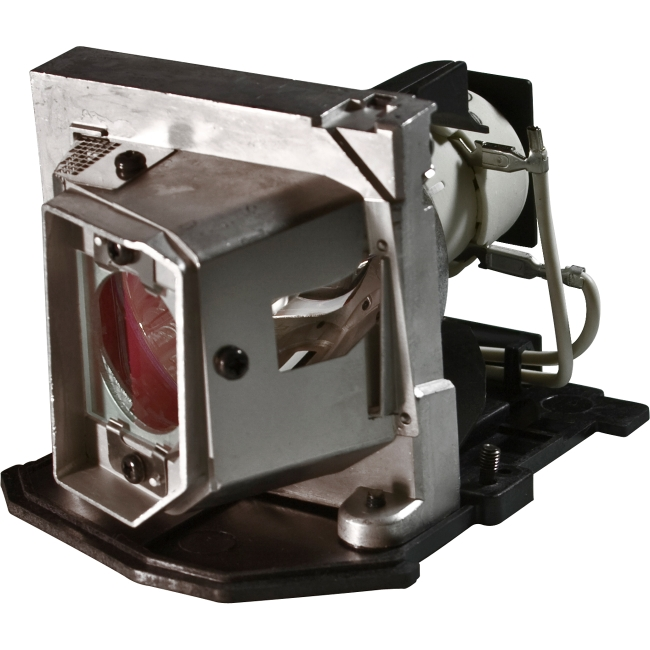 Optoma Replacement Lamp BL-FP200H