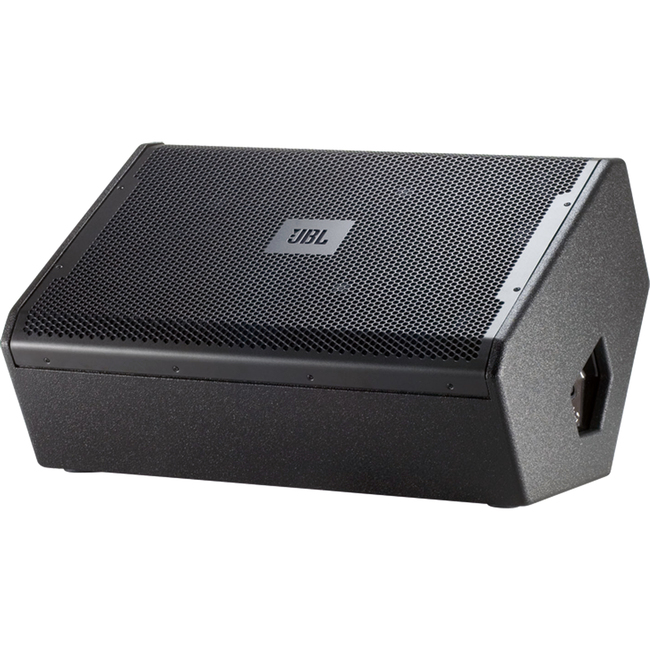 JBL 15 in. Two-Way Stage Monitor VRX915M