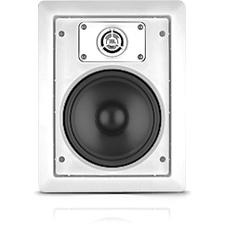 JBL Control Premium In-Wall Loudspeaker CONTROL 126WT 126 WT