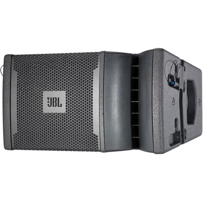 JBL 8 in. Two-Way Line Array Loudspeaker System VRX928LA-WH