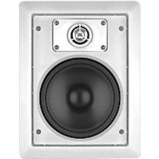 JBL Control 126 W Premium In-Wall Loudspeaker CONTROL 126W