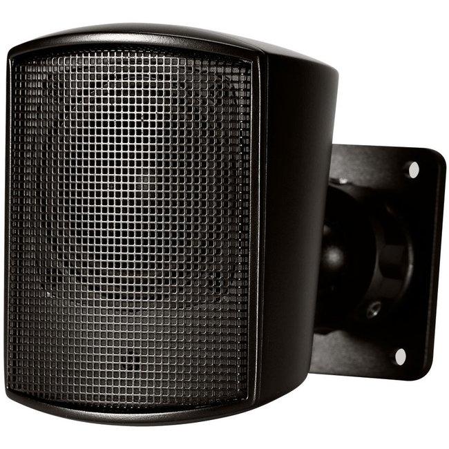 JBL Control Contractor Speaker CONTROL 52-WH 52