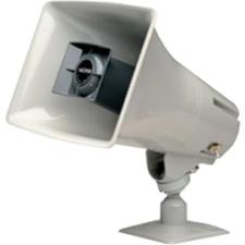 Valcom Speaker System V-1036C