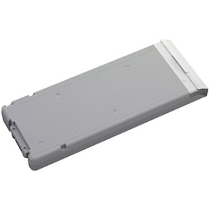 Panasonic Tablet PC Battery CF-VZSU83U