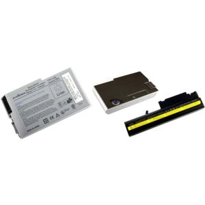 Axiom Notebook Battery BJ803AA-AX