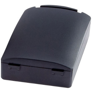 Datalogic Handheld Device Battery 94ACC0048