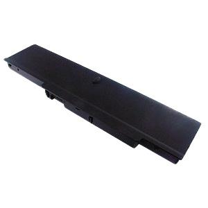 Denaq 8-Cell 4300mAh Lithium Ion Battery for TOSHIBA Laptops NM-PA3382U-8