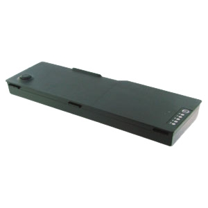 Denaq 9-Cell 73Whr Lithium Ion Battery for DELL Laptops NM-U4873