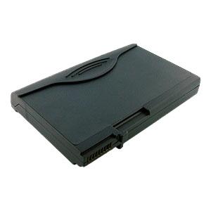 Denaq 8-Cell 4400mAh Lithium Ion Battery for TOSHIBA Laptops NM-PA3098U-8