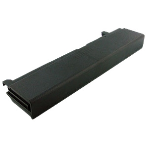 Denaq 6-Cell 4400mAh Lithium Ion Battery for TOSHIBA Laptops NM-PA3399U-6