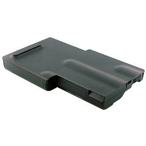 Denaq 6-Cell 4400mAh Lithium Ion Battery for IBM & Lenovo Laptops NM-02K6620-6