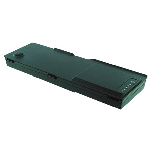Denaq 9-Cell 73Whr Battery Dell Inspiron 6400 NM-KD476