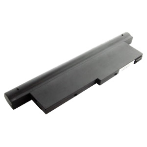 Denaq 8-Cell 58Whr Lithium Ion Battery for IBM & Lenovo Laptops NM-92P1119-8