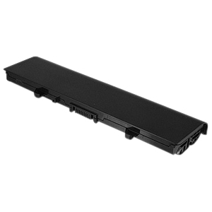 Denaq 6-Cell 4400mAh Lithium Ion Battery for DELL Laptops NM-TKV2V-6