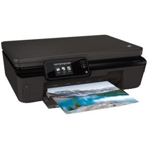 HP Retail Integrated Fingerprint Reader QZ672AA