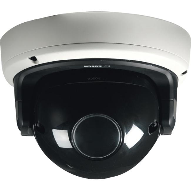 Bosch NDN-832-V03-IP HD Dome 1080p NDN-832V03-IP