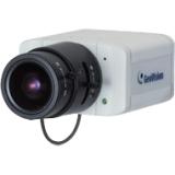 GeoVision Network Camera 84-BX22V-D01U GV-BX220D