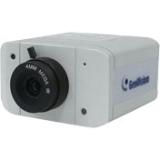 GeoVision Surveillance/Network Camera 84-BX130-D11U GV-BX130D-1